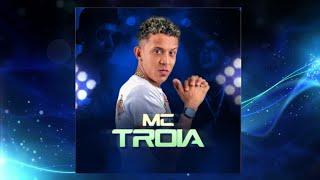 Mc Troia | Flexiona A Tcheca - Official Áudio