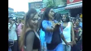 31 08 15 BHOPAL MP KINAR VISUALS  1