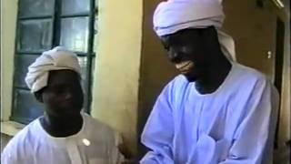 Ibro sudan 2