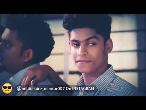 Xxx Mp4 Riya PrskSh Ll ❤👧💋Whtsapp Ll Status Ll Video Ll 3gp Sex