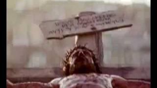 Ivan 2 Filoz-El *Pasion de Cristo*