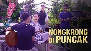 Nongkrong Bareng Verrell CS, Wilona Jadi Bintang - Cumicam 17 Juli 2017