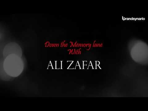 Xxx Mp4 Best Song Of Ali Zafar That Will Make You Nostalgic 3gp Sex