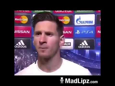 Xxx Mp4 Messi Se Folla A Su Mujer 3gp Sex