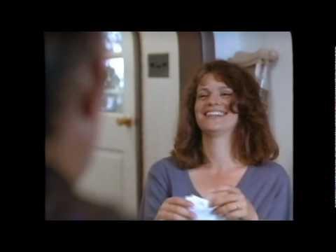 Alberta Watson -Three scenes