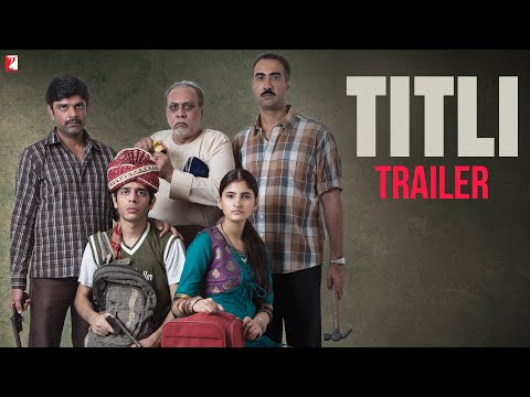 Xxx Mp4 TITLI Official Trailer Shashank Arora Shivani Raghuvanshi Ranvir Shorey 3gp Sex