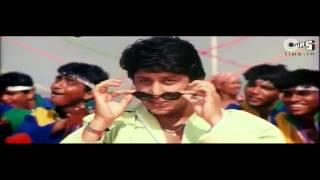 Dil Deewana Kehta Hai   Hogi Pyar Ki Jeet   Arshad Wari   Mayuri Kango   Full Song   YouTube