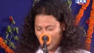 শরীয়ত মারফত পর্ব - ৫ | কাজল দেওয়ান বনাম. তানিয়া দেওয়ান  | সিডি জোন | CD ZONE