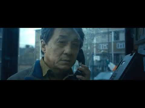 Xxx Mp4 Karate Kid 2 2019 Trailer Oficial 3gp Sex