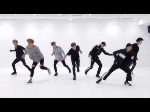 Xxx Mp4 BTS Blood Sweat Tears Mirrored Dance Practice 3gp Sex
