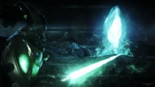 StarCraft- Final Metamorphosis FULL HD.mp4