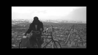 mohammad tangestani ترانه پوکه محمد تنگستانی  ..avi