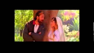 Porumee Vaarilam - Kashmeeram - 1994