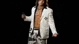 WWE  Vs.  TNA  Vs.  ROH
