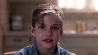 my girl (1991)-  HD Trailer