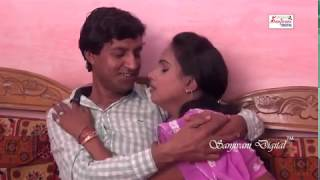 Balatkari Jija | HINDI HOT SHORT MOVIES FILM