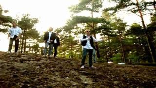 Westlife - If I Let You Go (Parody)
