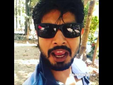 Chutki Helps Rohit with Direction  Chutki and Rohit Compilation