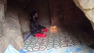 Rajini Rasikan Gounder Himachal Yatra Trip Audio Video merger '12
