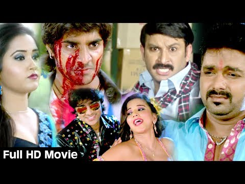Xxx Mp4 2017 Super Hit Bhojpuri Movie Of Manoj Tiwari Isi Film Ke Bad Manoj Tiwari Neta Bane 3gp Sex