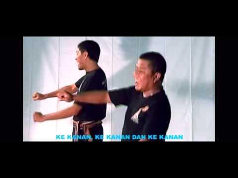 Gemu fa mi re (original video)