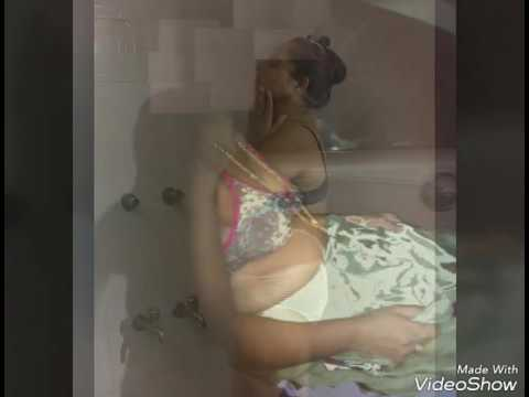 Xxx Mp4 Gym Hottie Xxx With Bf Very Hot Video 3gp Sex