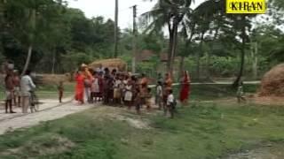 Krishna Songs | Bhajo Sri Krishna Chaitanya | Bangla Devotional Songs