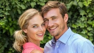 Hallmark Movie 2016   Hallmark Romantic TV Movies
