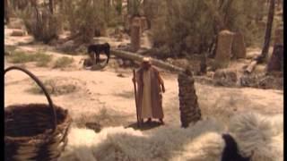 Nabi Ibrahim 1_S1of 5