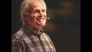 Dan Mohler - Authentic Living....Life to the FULL