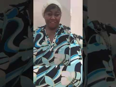 Xxx Mp4 Part 4 Nigerian Lady Whips A Woman Caught Sleeping With Her Sister's Husband 3gp Sex
