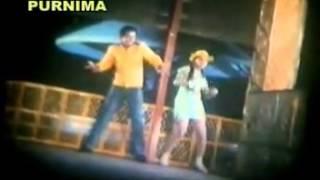 Purnima And Sakib Khan Bangla Movie  Hot Song   Akta meiea ar akta sele aktu aktu kore kase aile