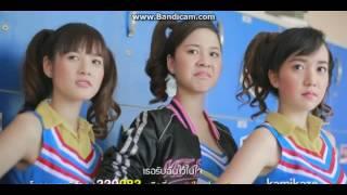 Kore Klip Biz Aşkı Meleklerden Çaldık izlemeden Gecmeyin