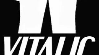 Vitalic Remix Sabali Live (Full Version)