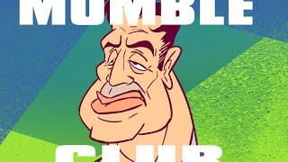 The Mumble Club