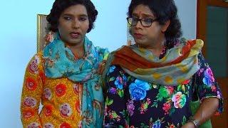 Marimayam | Ep 273 - Story of a transgender