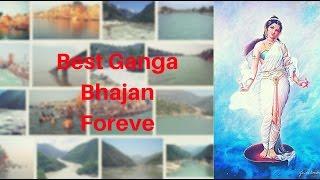 Best Ganga Bhajan Forever | Tu kalyani he gange | Ganga bhakti song | vastu puja song