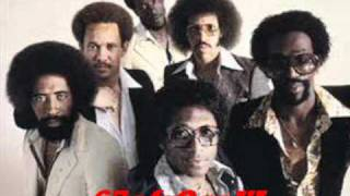 ✿ THE COMMODORES - Sweet Love (1976) ✿