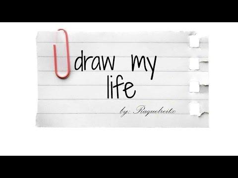 Draw my life sylvia salas download play online - Sylvia salas ...