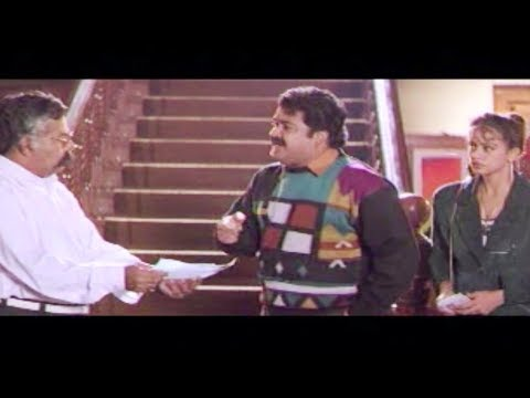 Xxx Mp4 MINNARAM Malayalam Comedy Full Movie Mohanlal Jagathy Shobana 3gp Sex