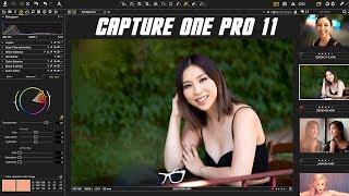 Capture One Pro... it's better!