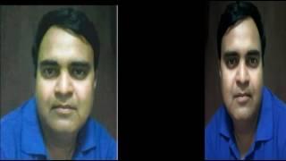 Karaoke Jaaneja dhoodta phir raha only for male singer
