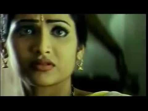 Tamil Actress Anusha Boob & Navel Pressing Video