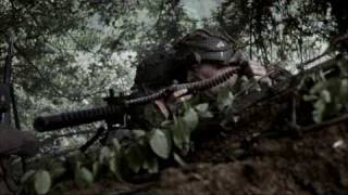 Band of Brothers: Carentan Counterattack