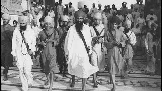 If You Think Sant Bhindranwale Hated Hindu Then Watch This Son