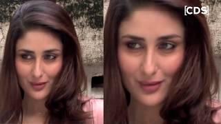 Kareena Kapoor Makes Heads Turning Statement At Facebook Live Chat