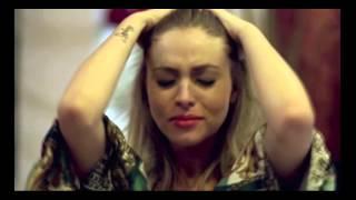 Zé Cirilo na TV 30/11/15 - Video Clipe Léo Magalhães DNA