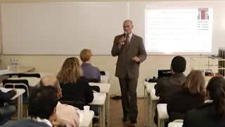 TCE/SC - Ciclo de Estudos 2012