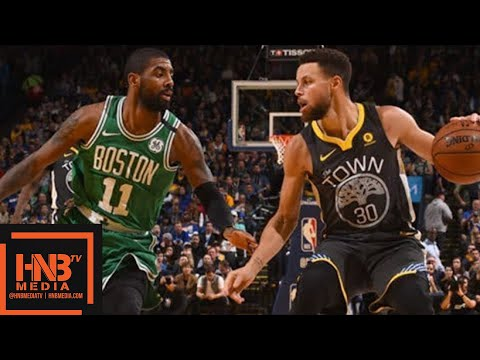 Xxx Mp4 Boston Celtics Vs Golden State Warriors Full Game Highlights Jan 27 2017 18 NBA Season 3gp Sex