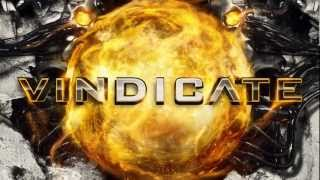 Excision and Datsik - Vindicate (Original mix) (OFFICIAL) [HD]